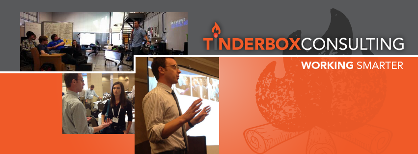 cropped-tinderbox_fbcoverpic_01-011.png